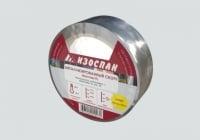 Купить металлизированный скотч Изоспан FL в Омске
