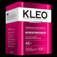 Купить обойный клей Kleo Extra 45 Омск
