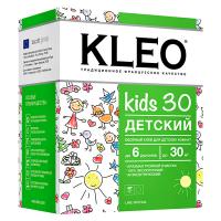 Купить обойный клей Kleo Kids 30 Омск