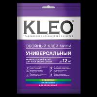 Купить клей для обоев Kleo Mini Омск