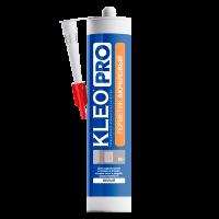 Купить акриловый герметик Kleo PRO Акриловый Омск