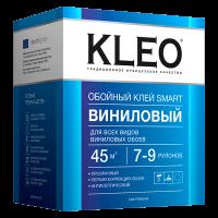 Купить клей для обоев Kleo Smart 45 Омск