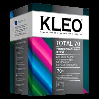 Купить обойный клей Kleo Total 70 Омск