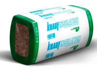 Купить шумоизоляция Knauf Insulation Акустическая Перегородка Омск