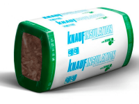 Купить шумоизоляция Knauf Insulation Термо Плита 037 Омск