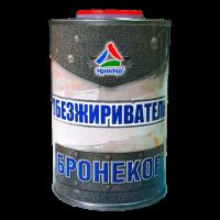 Купить обезжириватель Краско Бронекор Омск