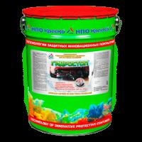 Купить полимерную гидроизоляцию Краско Гидростоп Омск