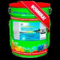 Купить гидроизоляция Краско Гидростоун 2 Омск