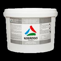 Купить клей для бетона Краско Клейпол Омск