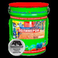Купить грунт-эмаль Краско Полимерон Омск