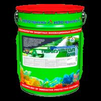 Купить грунт-эмаль для металла Краско Полиуретол Омск
