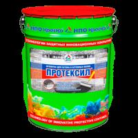 Купить пропитка для бетонного пола Краско Протексил Омск