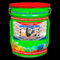 Купить краску для бетонного пола Краско Протексил-2MS Омск