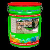 Купить краску для бетонного пола Краско Тексол Омск
