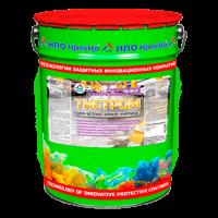 Купить краску для бетонного пола Краско Тистром Омск