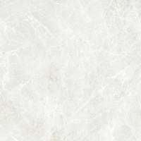 Купить Laminam керамическая плитка Diamond Cream Омск