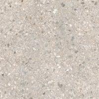 Купить керамические плиты с эффектом бетона Laminam I Naturali Pietre Ceppo di Brecciola Avorio Омск