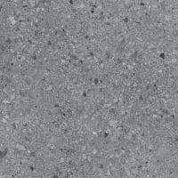 Купить керамические плиты с эффектом бетона Laminam I Naturali Pietre Ceppo di brecciola Grigio Омск