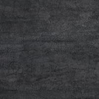 Купить керамические плиты с эффектом бетона Laminam I Naturali Pietre Di Savoia antracite Омск