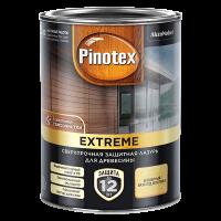 Купить лазурь для дерева Pinotex Extreme Омск