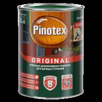 Купить пропитка для дерева Pinotex Original Омск
