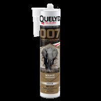 Купить клей-герметик Quelyd 007 Супер Сильный Омск