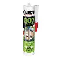 Купить клей-герметик Quelyd 007 100% Задач Омск