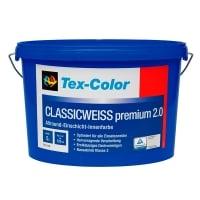 Купить краска Tex-Color Classicweiss premium 2.0 Омск