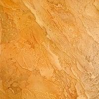 Купить декоративная паста Tex-Color Cremespachtel Омск