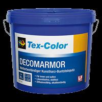 Купить декоративная штукатурка Tex-Color Decomarmor Омск