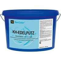 Купить штукатурка короед Tex-Color Edelputz Омск