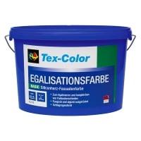 Купить краска Tex-Color Egalisationsfarbe Омск