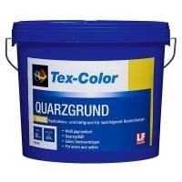 Купить кварцевая грунтовка Tex-Color Quarzgrund Омск