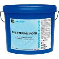 Купить шпаклевка Tex-Color Riss-Armierungsspachtel Омск