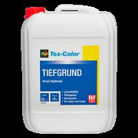 Купить грунтовка Tex-Color Tiefgrund LF Омск
