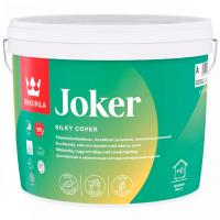 Купить краска Tikkurala Joker Омск