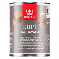Купить краска Tikkurala Supi Saunavaha Омск