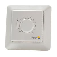 Купить терморегулятор Veria Control B45 Омск