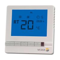 Купить терморегулятор Veria Control T45 Омск